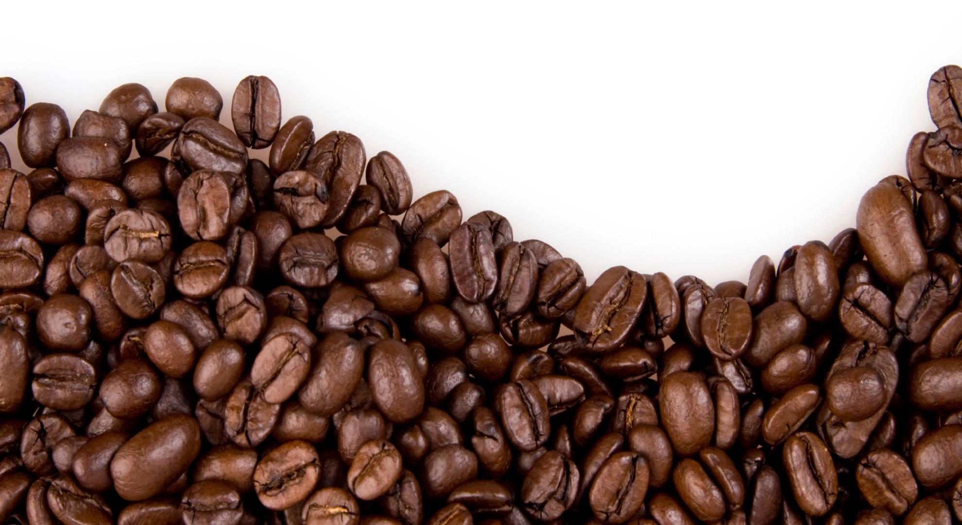 1 caffè
