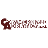 CommercialeAdriatica-200X200